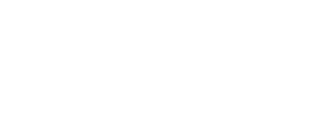 BrandOn Group
